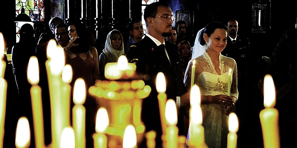 photo mariage orthodoxe photographe de mariage genve - Photographe Mariage Geneve
